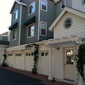 601 Arcadia Terrace # 205
