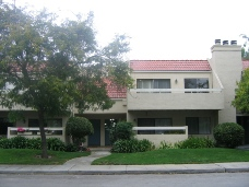 509 Sierra Vista Avenue # 8