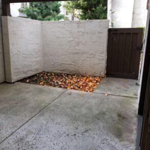 19823 Portal Plaza