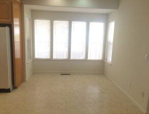 3BD/2BA Single Family House (779 Edge Ln. Los Altos)