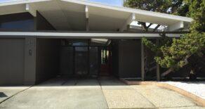 1403 Mallard Way- Sunnyvale