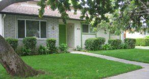 638 E. Olive Ave. #2