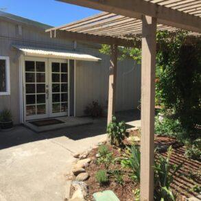 4BD/2BA Single Family Home in Sunnyvale (1195 Vanderbilt Ct. W)