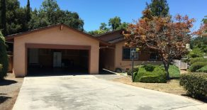 3BD/2.5BA Single Family Home in Los Altos (1051 Peninsular Ct.) ** PLEASE DO NOT DISTURB TENANTS**