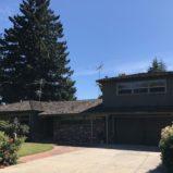 4BD/3BA Single Family Home (975 Shauna Ln. Palo Alto)