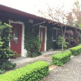 Large STUDIO in Mountain View (348 Camille Ct. #3)