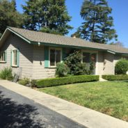 3BD/2BA Single Family Home in Palo Alto (857 Seale Ave.)