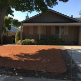 Great 3BD/2BA Duplex in Sunnyvale (959 Henderson Ave.)