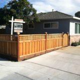Lovely 2BD/1BA Duplex near Downtown Sunnyvale (402 Flora Vista Ave.)