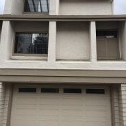 3BD/2.5BA Gated Townhouse in Sunnyvale (436 Ives Terrace)