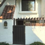 Wonderful 2-Story 2BD/2.5BA Townhouse in Cupertino(19823 Portal Plaza)
