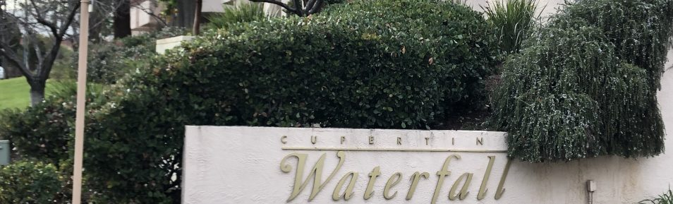 Unique 2BD/2BA Loft Style Townhouse in Cupertino. Washer and Dryer Incl.