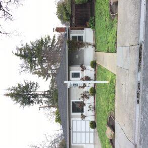 Nice 5BD/2BA House in Palo Alto